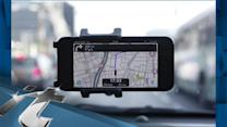 Soon Facebook May Have Waze (of Knowing Where You Are)
