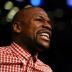 Floyd Mayweather respects Conor McGregor's 'shock the world' prediction
