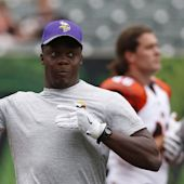 Teddy Bridgewater expects to play on Sunday, no change to his fantasy value