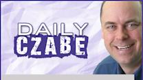 RADIO: Daily Czabe -- High Powered Hair Dryer Ban