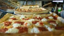 Is Online Ordering Killing the Classic Corner Pizzeria?