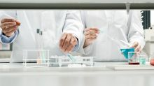 Why Arena Pharmaceuticals Stock Sank in 2016