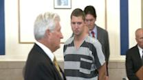 Police Officer Ray Tensing in Court, Pleading Not Guilty After Deadly Police Shooting