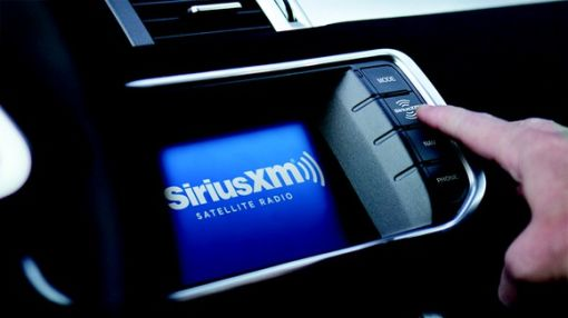 Why Combining Sirius XM and Pandora Might Be a Big Mistake