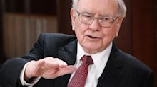 Warren Buffett: Kraft Heinz bid for Unilever was not a 'hostile offer'