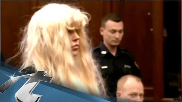 Amanda Bynes News Pop: Judge Delays Conservatorship Ruling for Actress Amanda Bynes