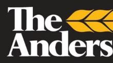 Why The Andersons, Inc. Stock Was Sliding Today