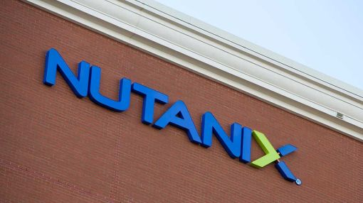 'Unicorn' Nutanix Aims To Keep IPO Market On Stronger Track