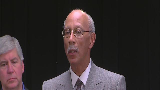 Council overrides Mayor Bing's budget veto
