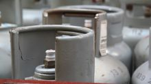 AmeriGas Stock: 3 Things You Must Know Before Buying This Propane Stock