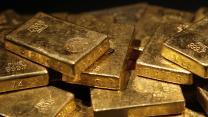 Why this could be a brutal week for gold