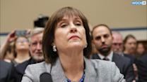 Former IRS Official Called GOP 'crazies' In Email