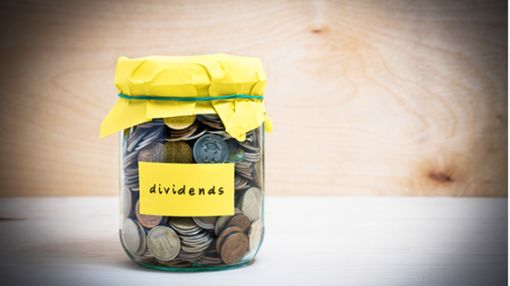 3 Stocks With Better Dividends Than Procter & Gamble