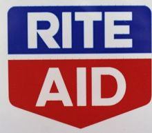 FTC not sold on Walgreens' plan to win nod for Rite Aid deal: Bloomberg