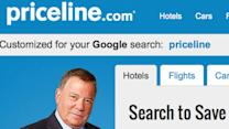 Three Stocks to Watch: Priceline, Intel, Finisar