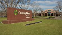 CenturyLink's Acquisition of Level 3 Communications Could Be Brilliant
