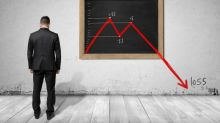 Here's Why Amyris Stock Dropped 16.8% in November