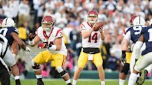 2017 Pac-12 spring summaries: A look at every team's early practices