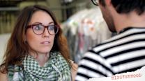 Hipsterhood Ep. 5 - Hipsters at the Dry Cleaners