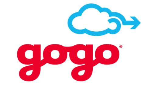 Why Gogo, Inc. Stock Dropped 25.4% in June