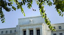 Treasurys hold higher after 7-year sale; Fed speakers in focus