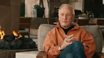 Remembering legendary Hollywood producer Jerry Weintraub
