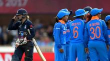 ICC Women's World Cup 2017, India vs England: 5 Talking Points