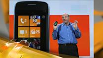 Top Tech Stories of the Day: Microsoft Hits the Reorg Button