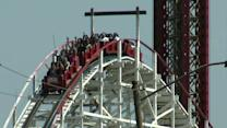 Roller Coaster Safety in Question After Death