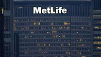 MetLife Misses Street Earnings Estimate Despite Overseas Strength