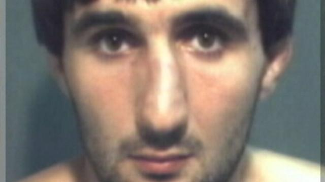 Florida Man Tied to Tsarnaev Shot, Killed by FBI