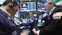Investors Trading Like It's 1995: Analyst