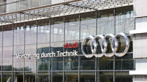 Audi's R&D Chief Leaves as Volkswagen's Diesel Scandal Inquiry Continues