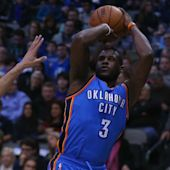 Dion Waiters gets a lot less money than he was expecting with the Heat