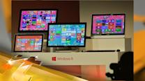 Top Tech Stories of the Day: Microsoft Releases 'refined' Windows, Revs up Developers