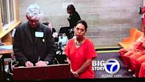 Miranda Pacheco faces judge again