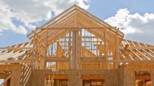 Housing Starts Dive 9% To 18-Month Low, But Single-Family Activity Strong