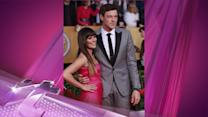 """Entertainment News Pop: Finn's Death Will """"Deal Directly"""" With Cory Monteith's Troubled Past, Says Fox Boss"""