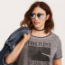 Torrid's new ~festival~ fashion collection is here, just in time for Coachella