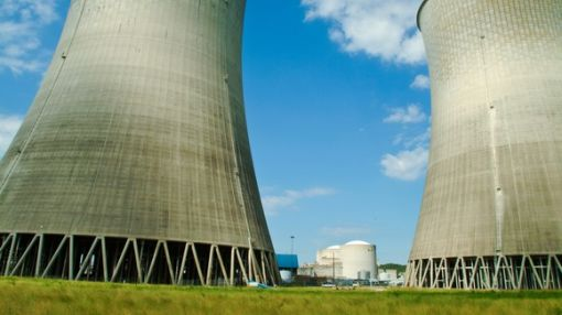 Are General Electric's Nuclear Ambitions Doomed?