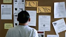 Reaction: US unemployment rate hits 4.6%, lowest in nine years