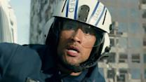 'San Andreas' Debunked: What the Earthquake Film Got Wrong