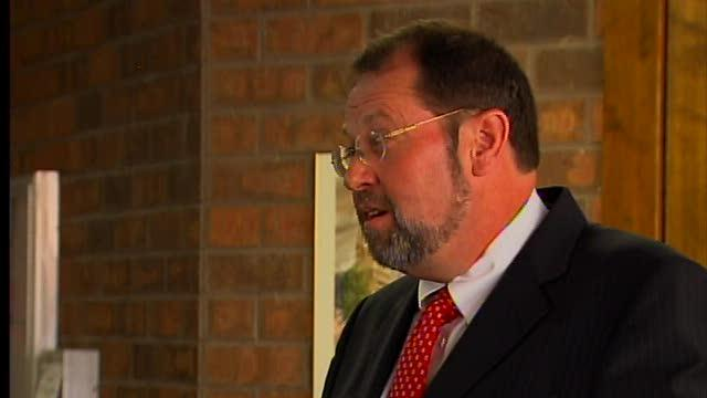 Rep. Steven LaTourette not seeking reelection