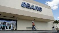 Sears profit; Tyson's beef problem; Goldman's legal costs