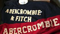 Today's Trending Ticker: Abercrombie & Fitch (ANF)