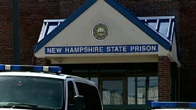 Parole Officers Worry About Effects Of Bill