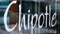 Netflix, Chipotle results show consumer strength