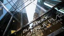 Where BlackRock sees value in emerging markets