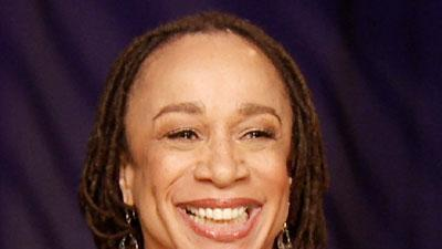 S. Epatha Merkerson in on the 'Deception'