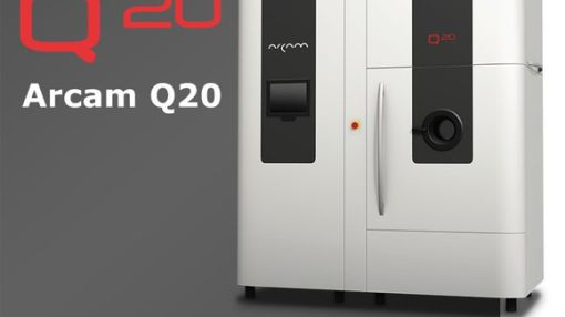 This 3D Printing Stock Plunged 9% on Weak Q2 Earnings